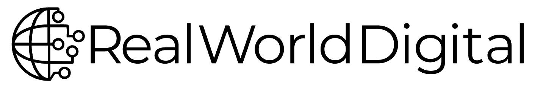 RealWorld.Digital